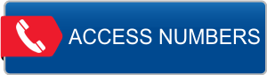 access numbers button 3